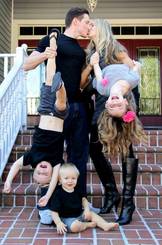 fun family pic (529x800)